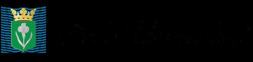 Stichting Weids Bloemendaal Logo